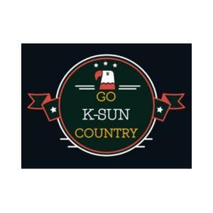 Fiche de la radio K Sun Country