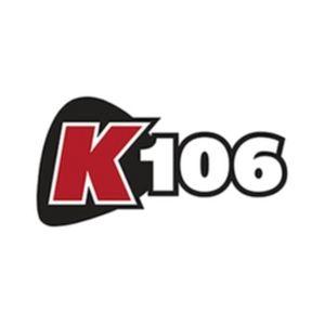Fiche de la radio K106