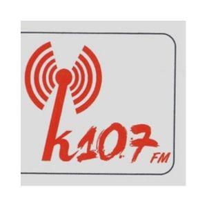 Fiche de la radio K107 fm
