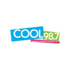 Fiche de la radio KACL Cool 98.7 FM