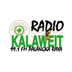 Fiche de la radio Kalaweit Radio 99,1 FM