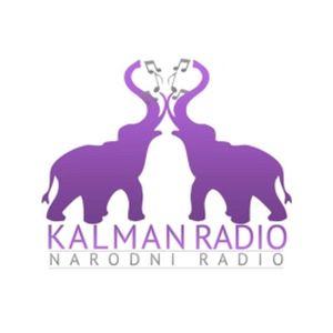 Fiche de la radio Kalman Radio