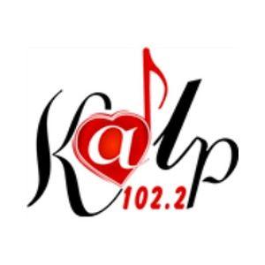 Fiche de la radio Kalp FM 102.2