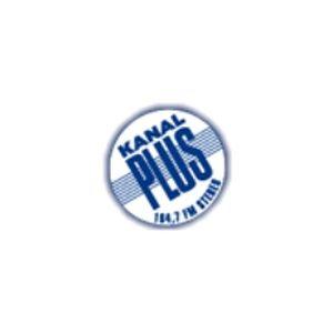 Fiche de la radio Kanal Plus