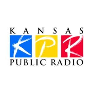 Fiche de la radio KANU Kansa Public Radio 91.5 FM