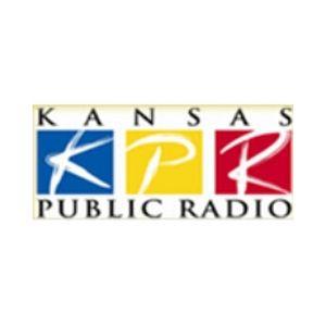 Fiche de la radio KANU Kansas Public Radio HD2