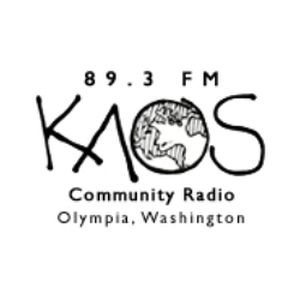 Fiche de la radio Kaos