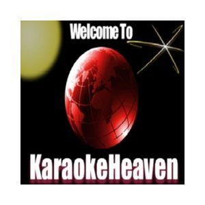 Fiche de la radio Karaoke Heaven