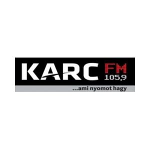 Fiche de la radio Karc FM