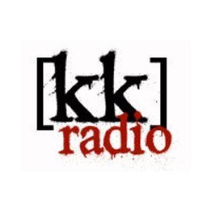 Fiche de la radio Karen Koltrane Radio