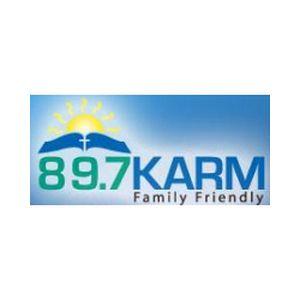 Fiche de la radio Karm The Promise FM 89.7