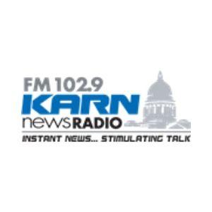 Fiche de la radio Karn