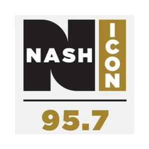 Fiche de la radio KARX 95.7 Nash ICON