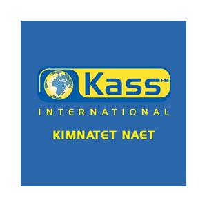 Fiche de la radio Kass FM