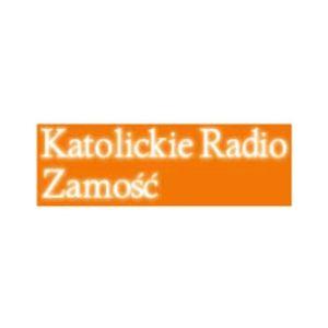 Fiche de la radio Katolickie Radio Zamosc