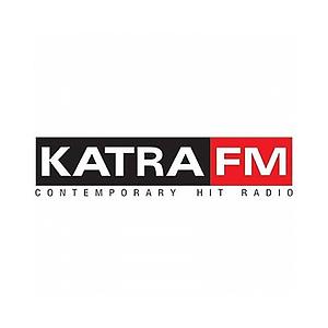 Fiche de la radio Katra FM Plovdiv
