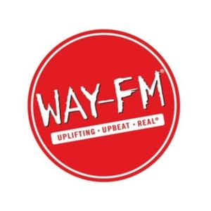 Fiche de la radio Kawa Way-FM