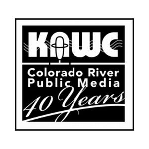 Fiche de la radio KAWC 1320