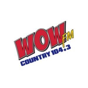 Fiche de la radio Kawo Wow 104.3