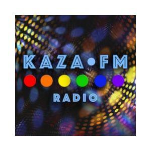Fiche de la radio Kaza FM