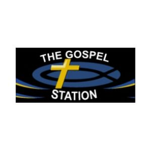 Fiche de la radio KAZC The Gospel Station 88.3 FM