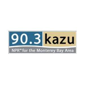 Fiche de la radio KAZU 90.3