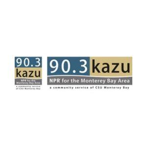 Fiche de la radio KAZU-HD2 90.3