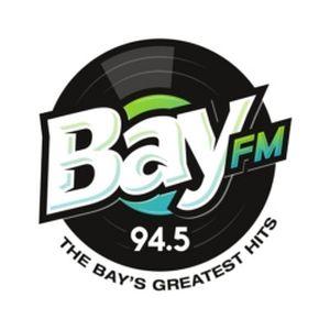 Fiche de la radio KBAY 94.5 Bay FM