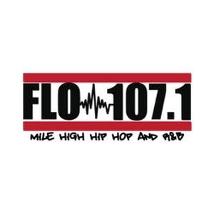 Fiche de la radio KFCO FLO 107.1
