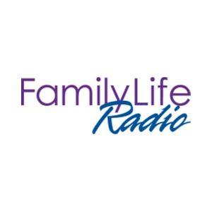 Fiche de la radio KFLR Family Life Radio