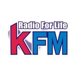 Fiche de la radio KFM Radio