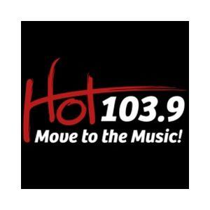 Fiche de la radio KHTI Hot 103.9