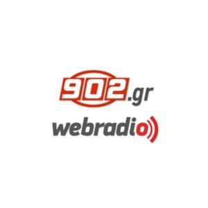 Fiche de la radio ΚΚΕ 902.gr