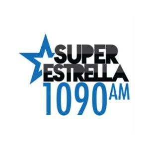 Fiche de la radio KMXA Super Estrella Denver