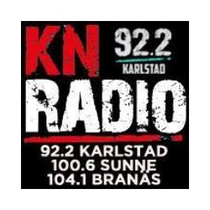 Fiche de la radio KN Radio 92.2