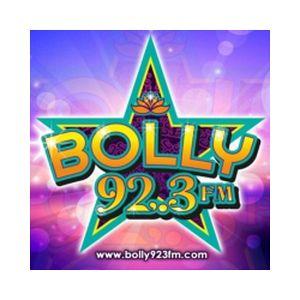 Fiche de la radio KSJO Bolly 92.3 FM