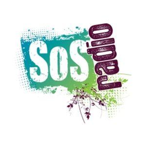 Fiche de la radio KSOS SOS Radio