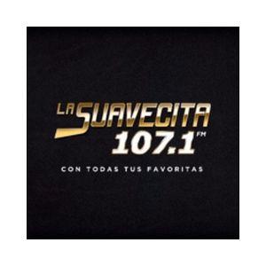 Fiche de la radio KSSE Radio La Suavecita