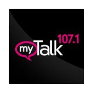 Fiche de la radio KTMY 107 FM