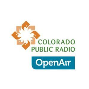 Fiche de la radio KVXQ CPR's OpenAir