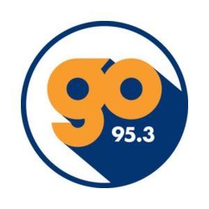 Fiche de la radio KZGO Go 95.3