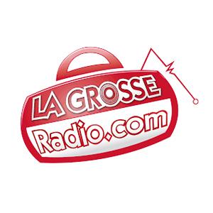 Fiche de la radio La Grosse Radio