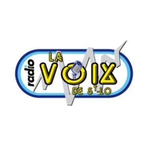 Fiche de la radio La Voix de St-Lo
