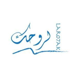 Fiche de la radio Laro7ak