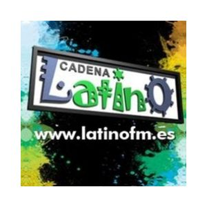 Fiche de la radio Latino FM