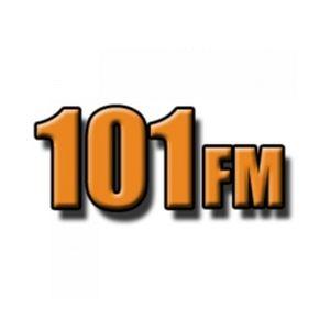 Fiche de la radio Laut fm 101FM