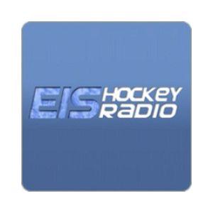 Fiche de la radio Laut fm Eisradio