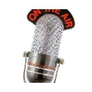 Fiche de la radio Laut fm Hitradio99