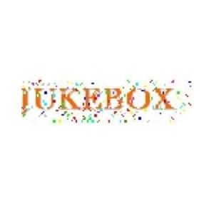 Fiche de la radio Laut fm Jukebox