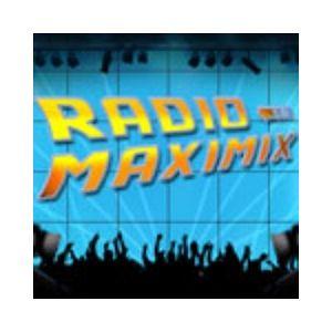 Fiche de la radio Laut fm Radio Maximix